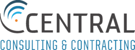 central-consulting-logo