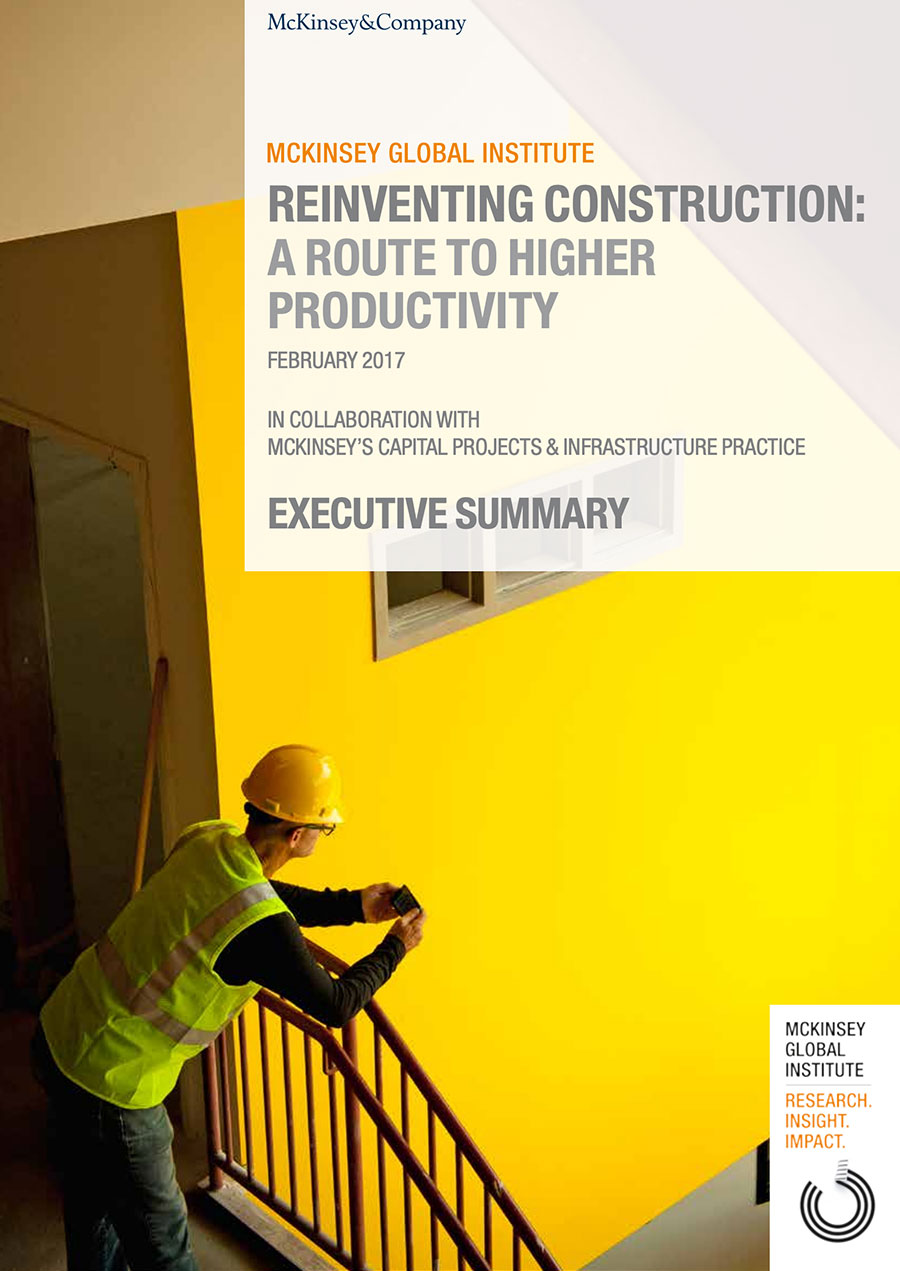 mckinsey-executive-summary-cover-sheet